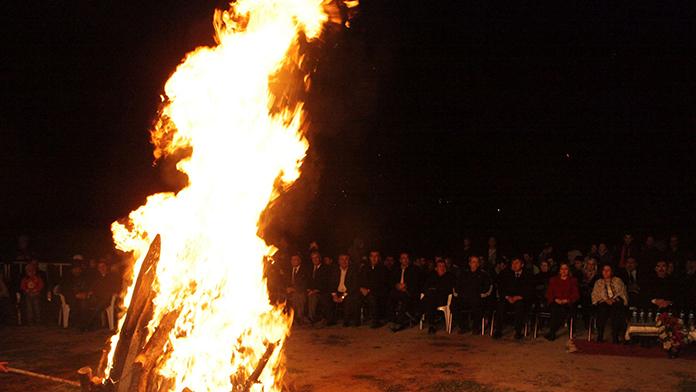 Adana'da nevruz kutlamalarına izin çıkmadı, HDP 'yapacağız' diyor