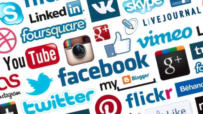 Sağlık çalışanlarına sosyal medya yasaklandı mı ?
