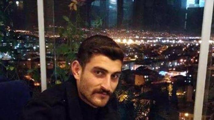 TANAP projesinde görünmez kaza; 1 ölü, 1 yaralı