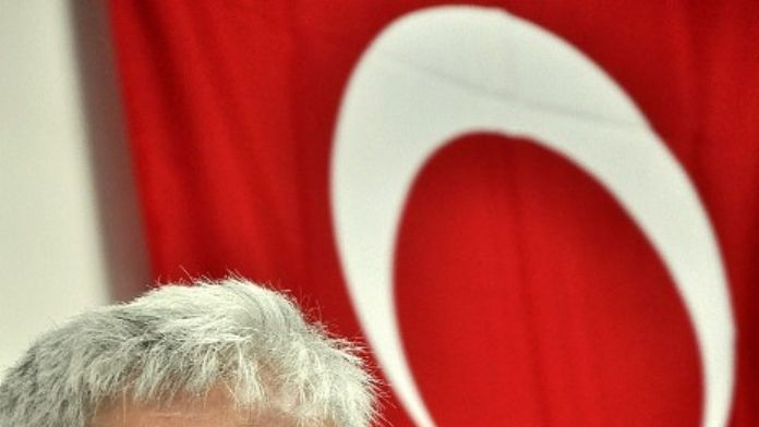 Milletvekili Hüseyin Şahin: