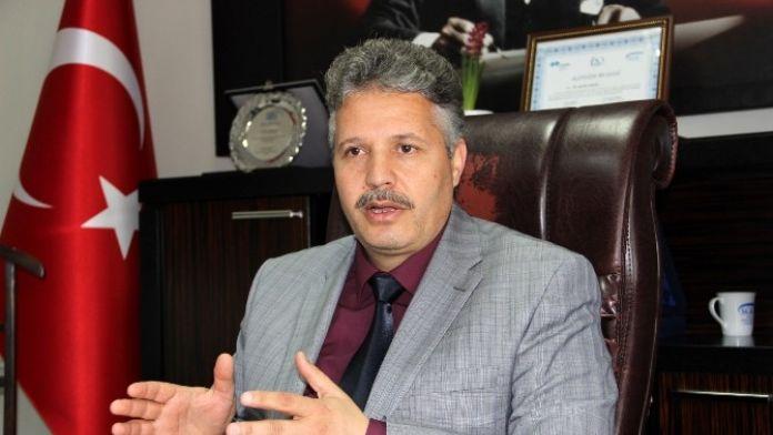 Yalova Kayıtdışı İstihdamda Türkiye Ortalamasının Altında