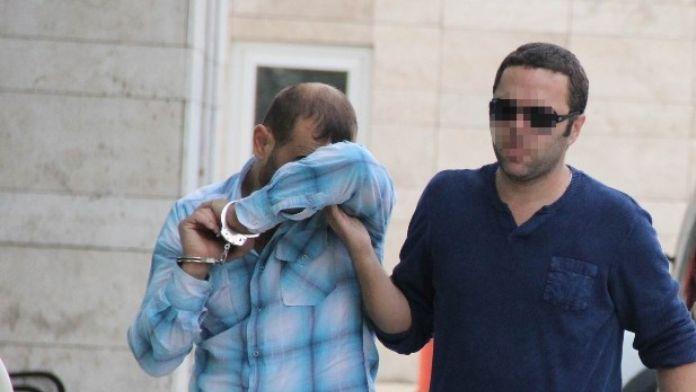 Savcının Beraat Talep Ettiği Sanığa Hakim 12.5 Yıl Ceza Verdi