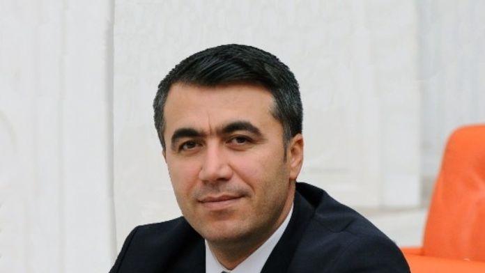 Erdinç: 'Çanakkale Eşsiz Bir Destandır'