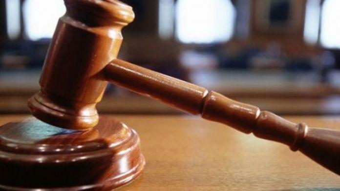 '1 Mayıs Tertip Komitesi' ilk duruşmada beraat etti