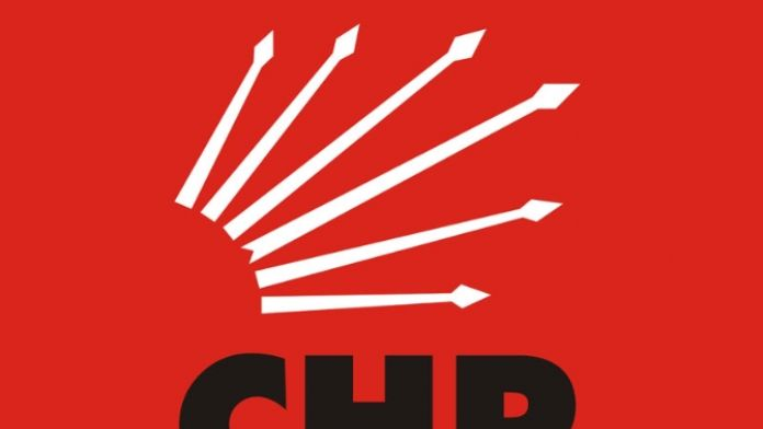 CHP Bilal Erdoğan'a tazminat ödeyecek