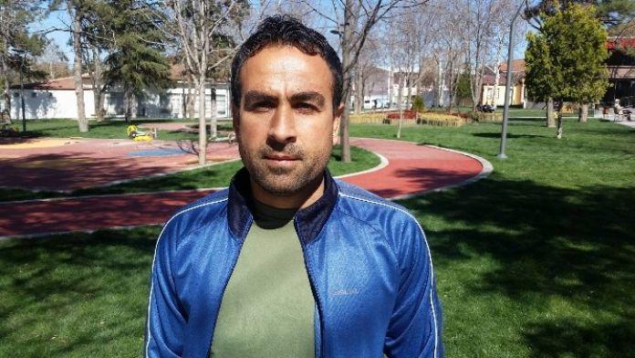 İnönü Üniversitesi Futbol Takımı Bu Kez İşi Sıkı Tutuyor
