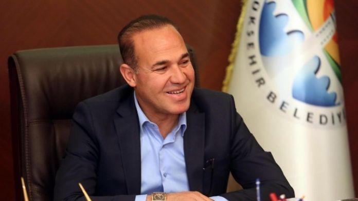 Sözlü: 'Çanakkale Ruhu Türk'ün Hamurunda Var'