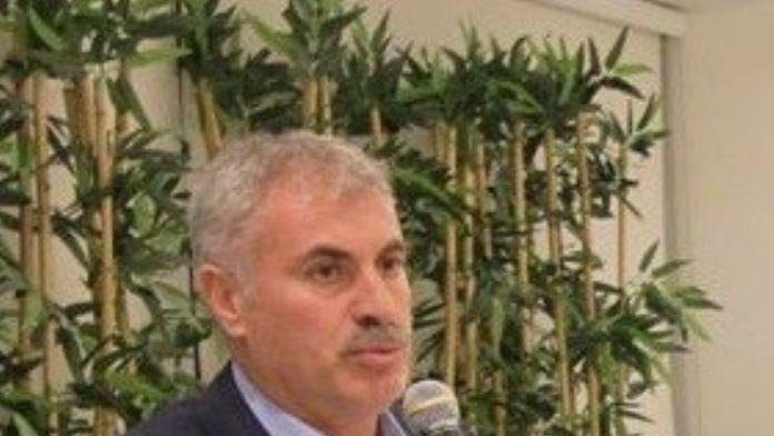 Belediye Başkanı Memiş'in 'Çanakkale Zaferi Ve 18 Mart Şehitler Günü' Mesajı