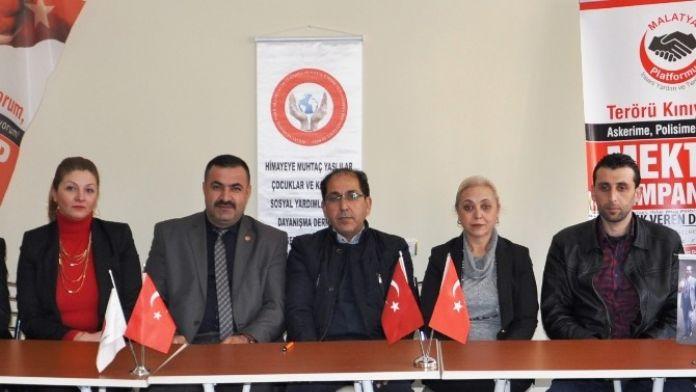 Suriye Türkmen Cephesi Askeri Kanat Sorumlusu Mahmut Zengin Rusya'nın Suriye'den Çekilmesini Değerlendirdi