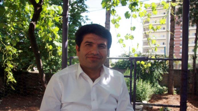 Terörist cenazesine katılan HDP'li vekile soruşturma