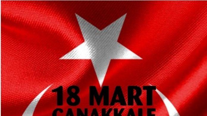 Akyazı'da 18 Mart Sabah Namazında Şehitler Anılacak