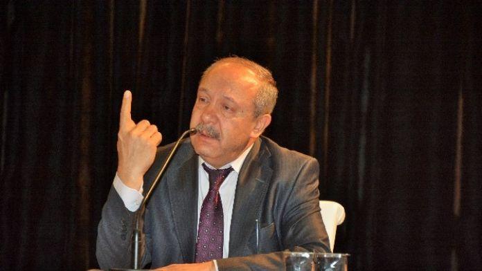 Körfez Belediyesi Çanakkale Zaferini Kutladı
