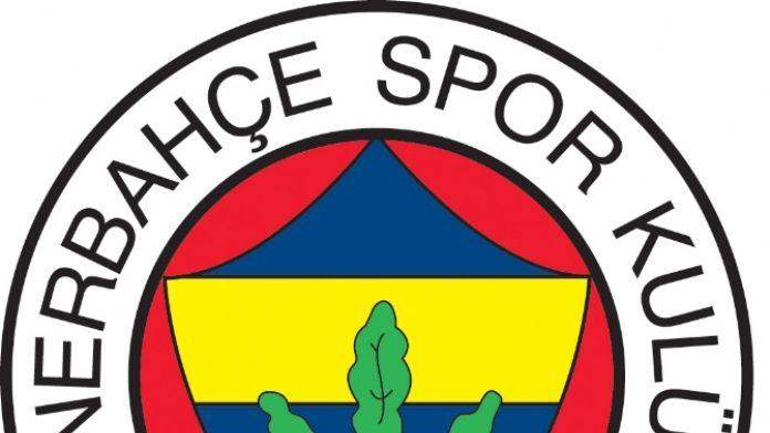 Fenerbahçe bu 11'le sahaya çıkacak