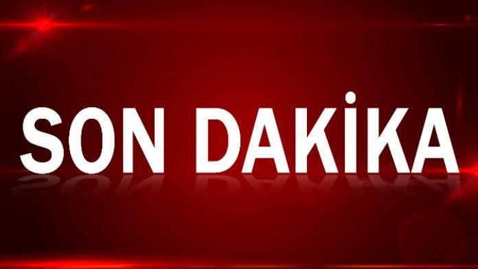 Başkent'te silahlı saldırı: 1'i polis 2 yaralı