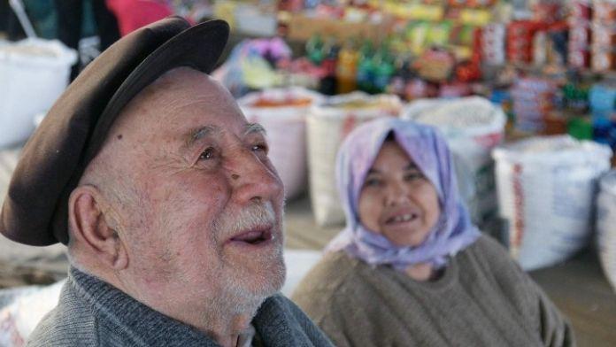 Aydın, Türkiye'nin En Yaşı 20. İli Oldu