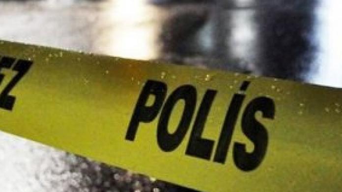 Ankara'da silahlı saldırı oldu 1 polis yaralandı