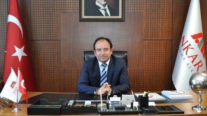 Birleşmiş Milletler'den Türkiye'ye Teşekkür