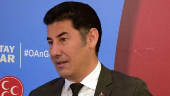'Hükümet terörle mücadelede samimiyse destek veririz'