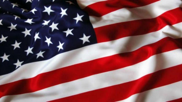 ABD Türkiye'deki vatandaşlarını uyardı