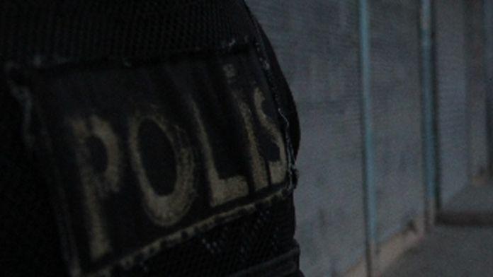 Nusaybin'de polis bombalı saldırı: 1 şehit, 3 yaralı