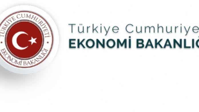 Türkiye o anlaşmayı onayladı