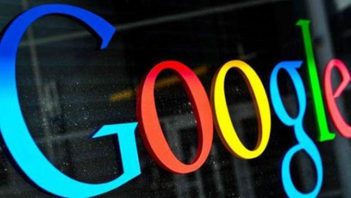 Google çökme noktasına geldi