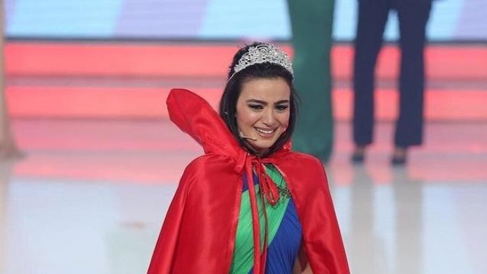 Yavuz: 'Bursa'ya Yepyeni Bir Güzellik Vizyonu Getireceğiz'
