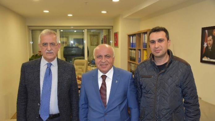 Türkiye'nin Deri İhracatında Hedefi 25 Milyar Dolar