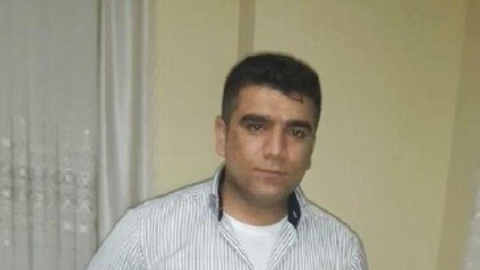 Adana'da Tır Şoförü Aracında Öldürüldü