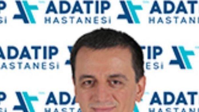 Doktor Hüseyin Demirsoy Samsun'da Toprağa Verilecek