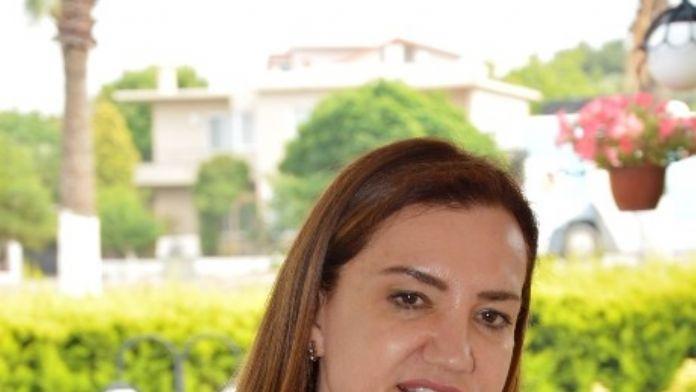 AK Parti İzmir'de Terör Zirvesi