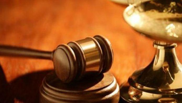 7 avukata terörden tutuklama istemi