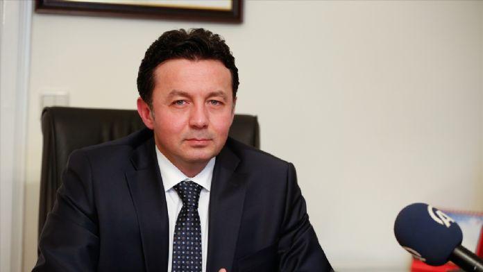 Türkiye, Hırvatistan'daki yatırımlarını artırmak istiyor