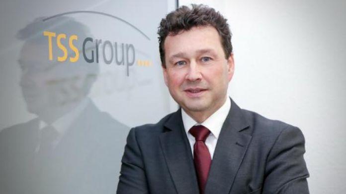 Manuel Molina: Türkiyesiz turizm olmaz