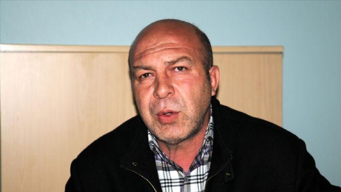 Terör mağdurlarından PKK'ya tepki
