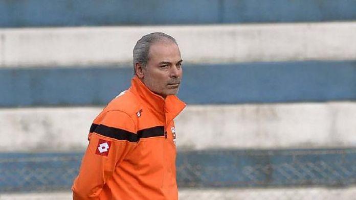 Adanaspor'la Adana Demirspor ligde 52'nci defa karşılaşıyor