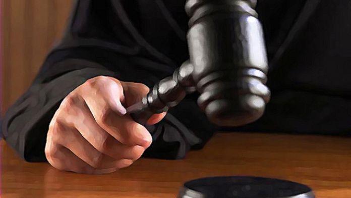 Aralarında avukatların da bulunduğu 27 kişi için karar