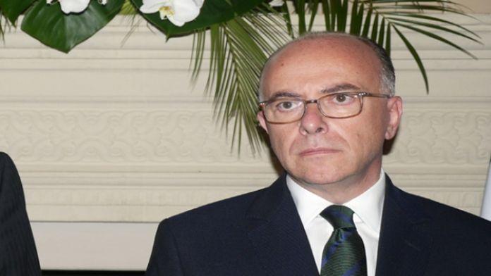 Fransız Bakan: DAEŞ'e ağır bir darbe indirildi