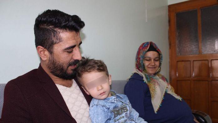 Hastanede skandal: Çocukları karıştırdılar