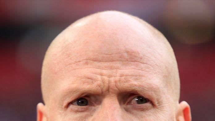 Bayern Münih tek golle 3 puan aldı
