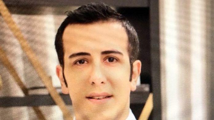 Dalya Ofer'den Terör Saldırısına Tepki
