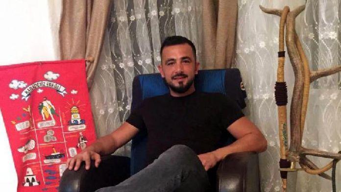 Eski belediye başkanı Posbıyık'ın oğlunun vurduğu kişi öldü