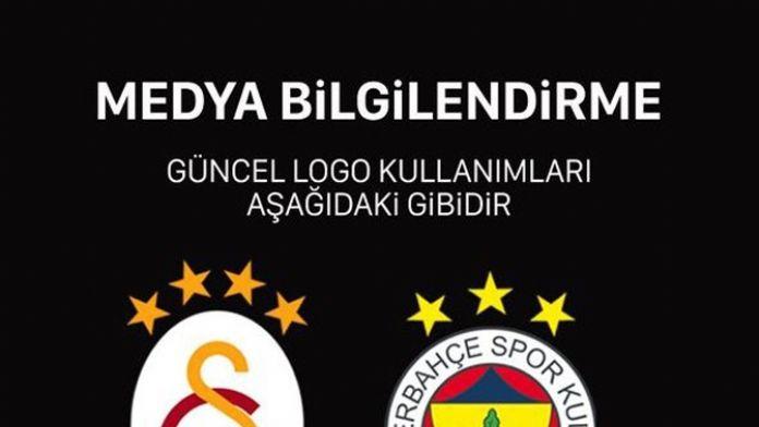Fenerbahçe'ye '4. yıldız' göndermesi