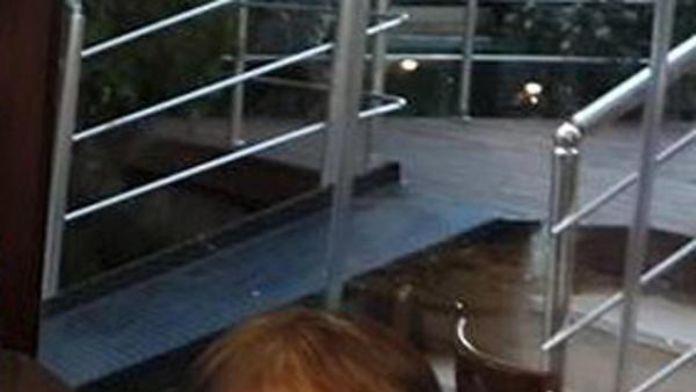 Marmaris'te 14 ayrı suçtan aranan zanlı tutuklandı