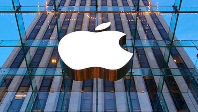 Büyük gün geldi çattı! Apple bugün duyuracak