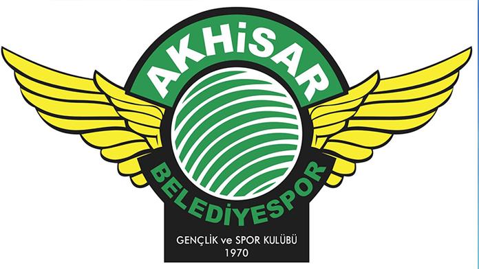 Akhisar Belediyespor'da ayrılık