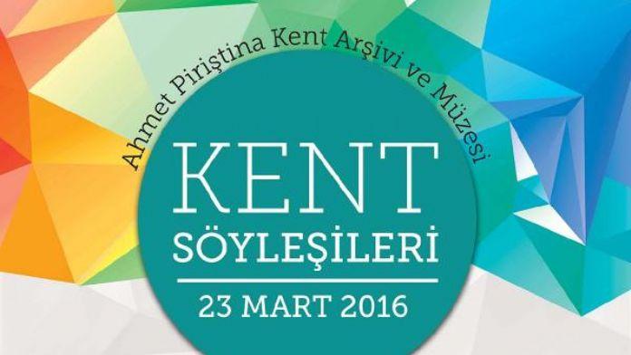 İzmir sinemaları konuşulacak