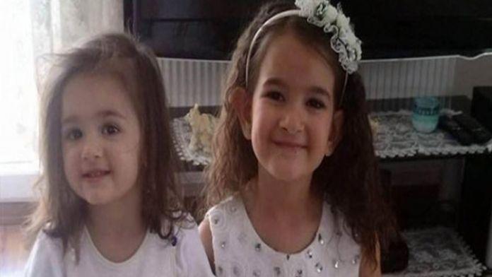 2.5 yaşındaki terör mağduru Asya'ya duygulandıran mektup