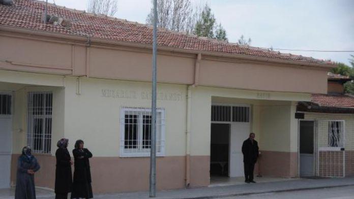 İstanbul bombacısının cenazesi Gaziantep'e getirildi