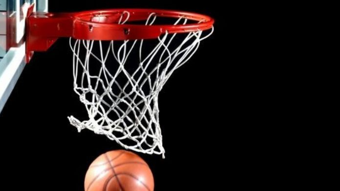 Basketbol Küçük Erkekler Bölge Şampiyonası Başlıyor